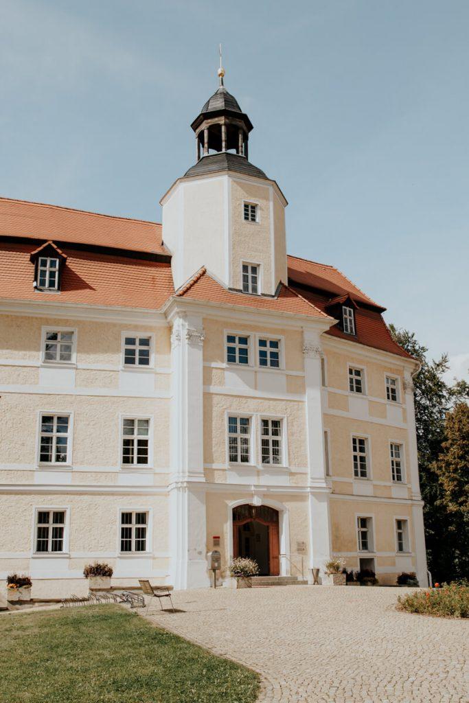 Trauung-Schloss-Vetschau-Spreewald-Rittersaal